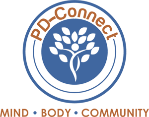PD-Connect.org