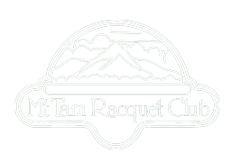 Mt. Tam Racquet Club Logo